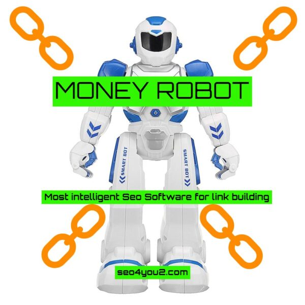 Money-Robot-Most-intelligent-Seo-Software-for-link-building